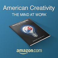 American Creativity available at Amazon.com